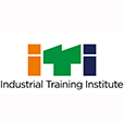 Iti Website